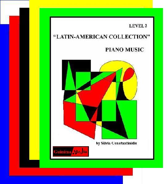 7.0latinamericancollectioncoversforcatalogue.jpg